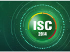 ISC2014