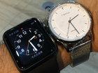 智芯科技:智能表芯一小步  钟表产业一大步