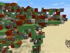 国外牛人打造《我的世界》超大机器人