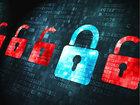 深度试用AppIron:企业移动化安全管理专家
