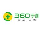 360手机李开新:未来目标年出货超1000万