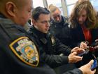 纽约警方弃用WP手机 统一采购iPhone 7/7P