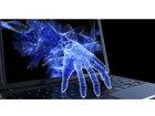美国一市政府遭勒索攻击 员工电脑和WiFi关机五天