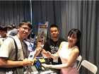 """重拾""""快乐童年""""!《梦幻西游》电脑版全新资料片今日全服上线"""