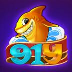 91y游戏中心