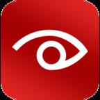 闪电OCR图片文字识别软件