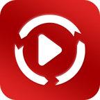 金舟视频格式转换器