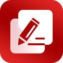 金舟文件批量重命名软件