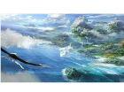 天龙八部-曾经的江湖,你还记得吗?