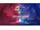 新忍的主场 《火影忍者》手游QGC冬季赛总决赛周六打响!