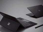 一文读懂微软Surface发布会
