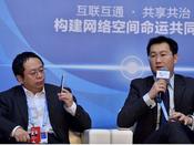 360子公司持1.53%参股QQ音乐