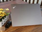 高颜值利器 ThinkPadS3锋芒评测