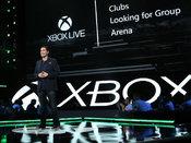 微软Xbox Live跨平台开发工具