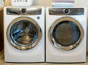 干衣机为何在中国热不起来?