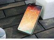三星Galaxy S10发布 卖点解析