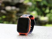 国民儿童手表360 SE 5体验试用