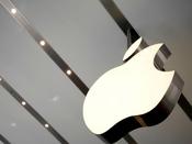 下一代iPhone或使用京东方屏幕