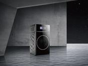 TCL X10洗衣机带来生活新体验