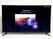 视频亚博下载链接:康佳K1会说话的电视