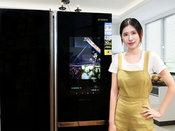创维冰箱BCD-536WGPi评测