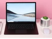 Surface Laptop 3解锁新体验