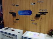 CES2020:奥比中光携3D传感器参展