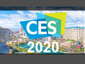 CES 2020:智能冰箱,简直OMG!