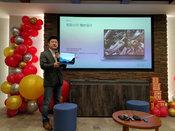 戴尔CES 2020重磅新品亮相中国