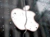 富士康称疫情不影响iPhone生产