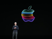 2021年印度将开设Apple Store
