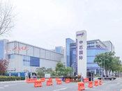 SMIC量产14nm工艺麒麟710A芯片