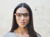 三星Gear VR眼镜增佩戴者身份
