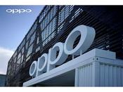 OPPO获批在印度建制造厂
