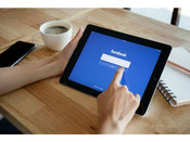 Facebook上北欧最大银行黑名单