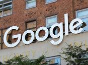 谷歌欲收购图像初创公司Lytro