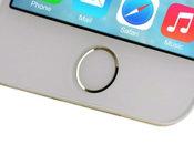 美警方使用逝者指纹解锁iPhone