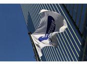 三星集团今日召开年度股东大会