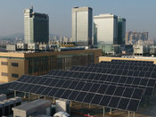 三星2020年100%使用可再生能源