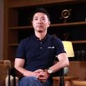 专访马文俊