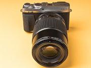 富士XF80mm F2.8 MACRO 镜头图赏