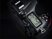 尼康FX格式画质旗舰D850开箱图赏