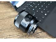 轻便锐利的微观视界 索尼FE 50mm F2.8评测