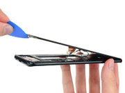 三星Galaxy S8+拆解:简洁外观下隐藏的秘密