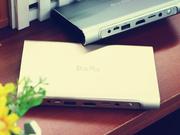 艺术与商务的融合 小帅iBox Plus投影机评测