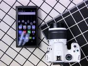 商务办公生活娱乐新选择 网时代P29便携式投影手机综合评测