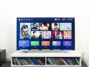 一台电视如何在网上疯卖15万台?揭开海信EC720的爆款秘诀