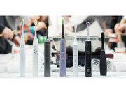 智能时代实用至上 七款电动牙刷全方位横评