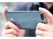 年轻就要玩出不一Young,海信V+手机全球首测