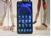 vivo NEX首发评测:智能手机的一大步,全屏AI领先未来至少一年